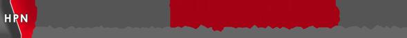 HPN-logo